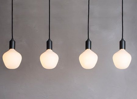 LIGHTING FITTINGS